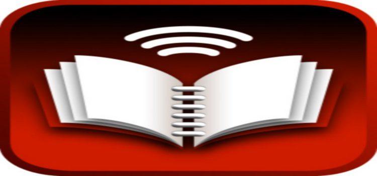 Generate PDF in ASP NET Core - Paweł Filipek