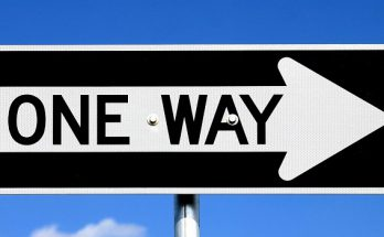 one-way-cqrs